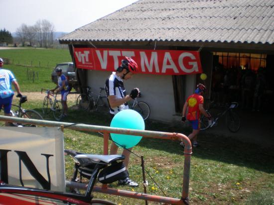 25 avril 2010